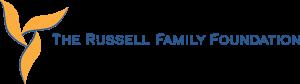 TRFF_Logo_FA.3.8.17