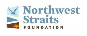 Northwest Straits logo
