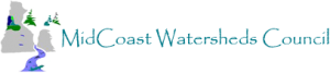 MidCoast Watersheds Council logo