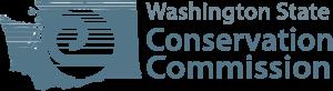 Washington State Conservation District Logo