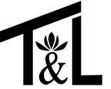 logoSM2