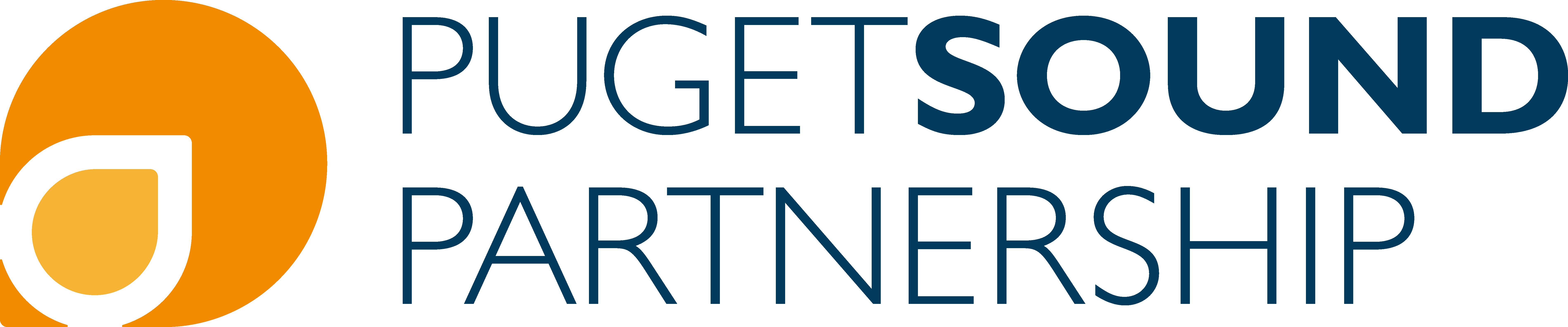 PSP-logo-rgb-transparent