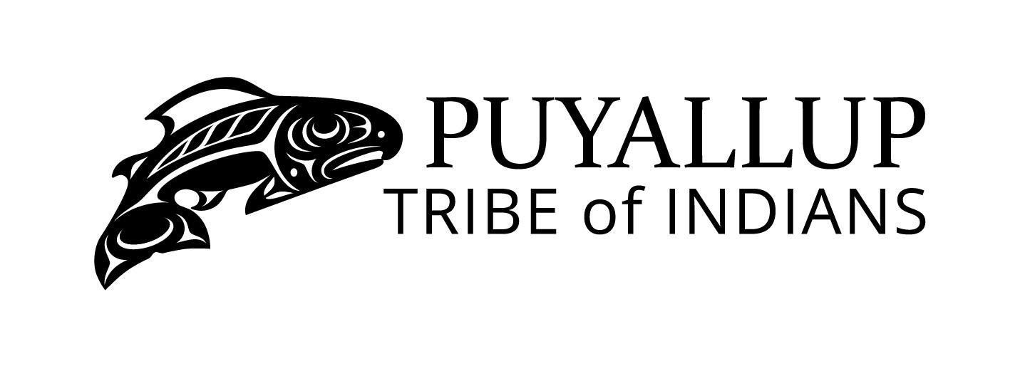 Puyallup tribe logo-05
