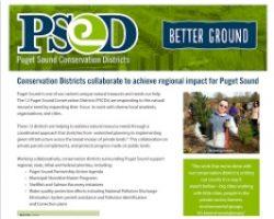 PSCD Flyer